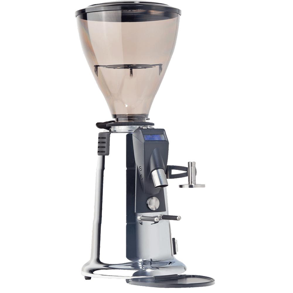 Espressokværn CXD
