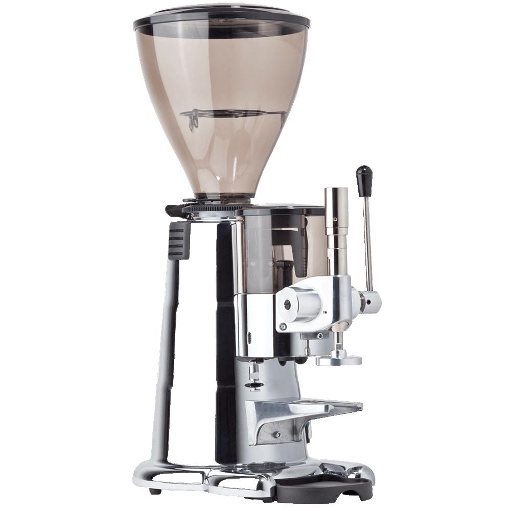 Espressokværn CXT