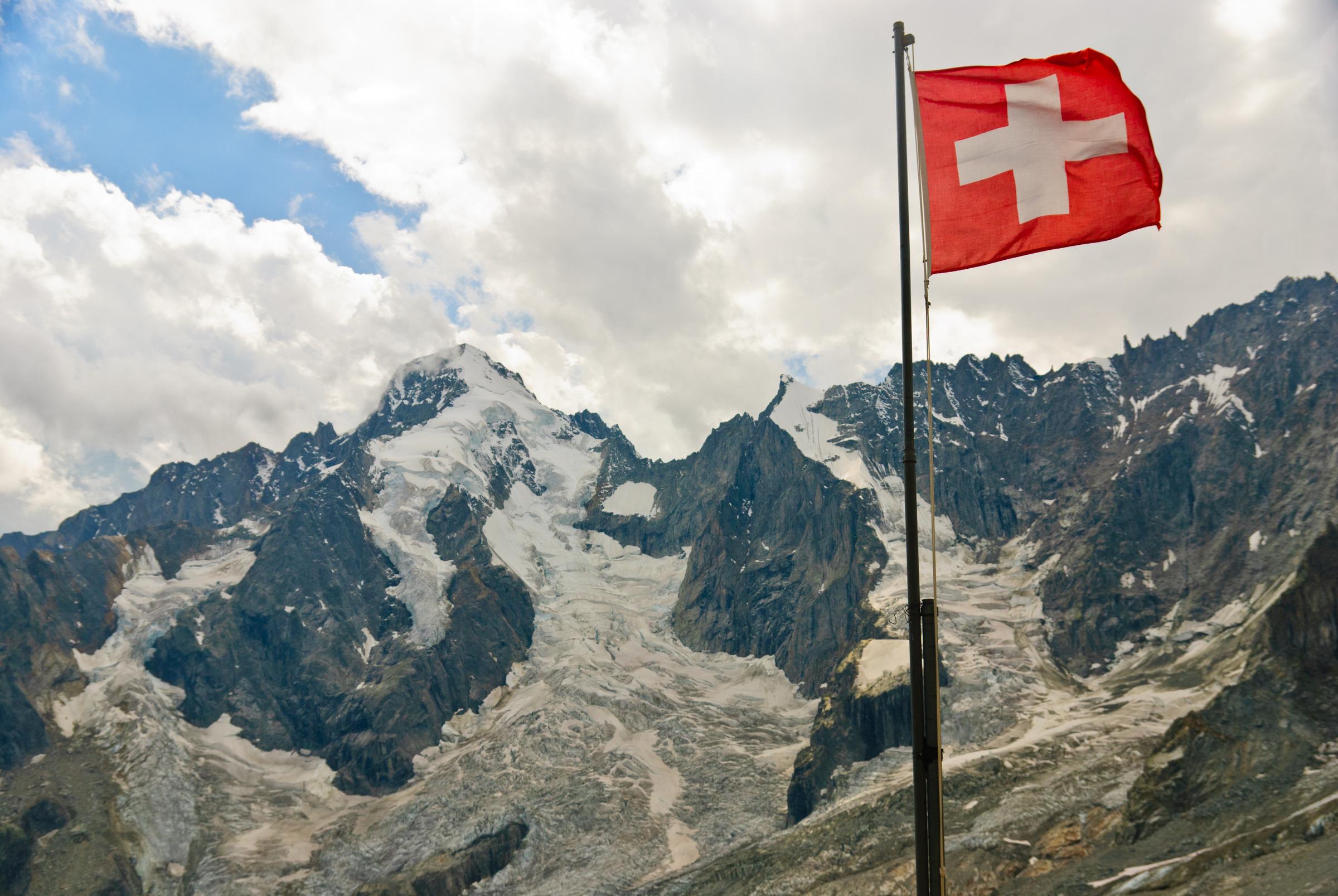 Coffema expandiert in die Schweiz