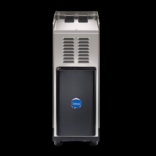 Carimali Køleskab Plus