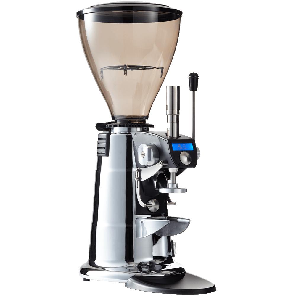 Espressokværn CXDT